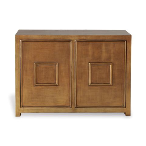 Port 68 - Avenue Gold Cabinet - AFCS-174-06