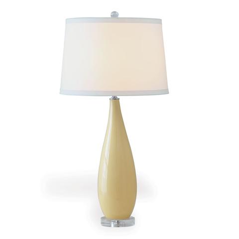 Port 68 - Emma Lemon Lamp - LPAS-263-02