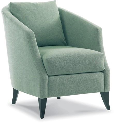 Precedent - Fischer Chair - 2727-C1