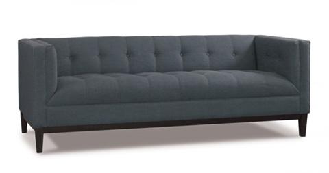 Precedent - Tufted Sofa - 3109-S1