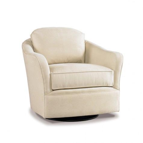 Precedent - Swivel Glider Chair - 3112-SG