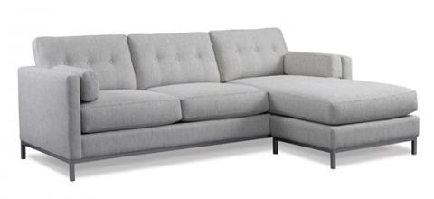 Precedent - Sofa Chaise - 3154-SC