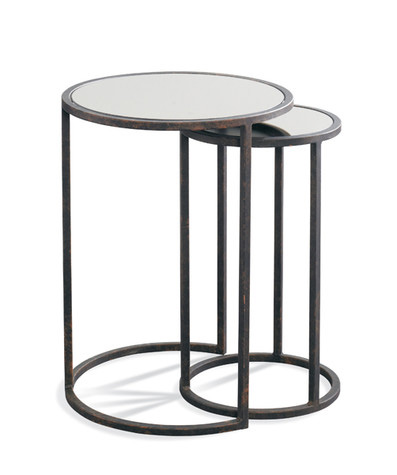 Precedent - Nest of Tables - 365-915