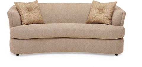 Precedent - Bench Seat Sofa - 9811-S1