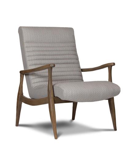 Precedent - Erik Chair - 3209-C1