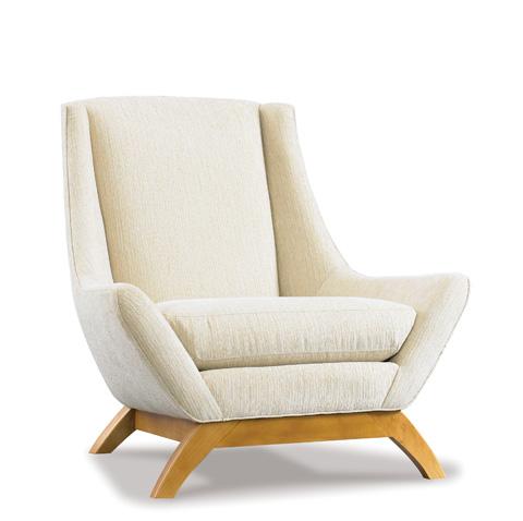 Precedent - Jasper Chair - 4113-C1