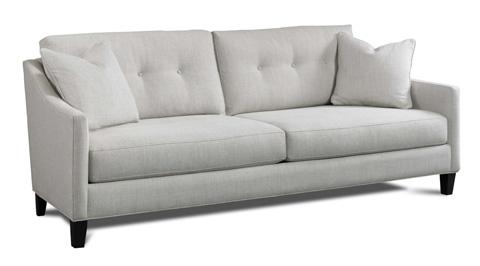 Precedent - Kenzie Sofa - 3242-S1