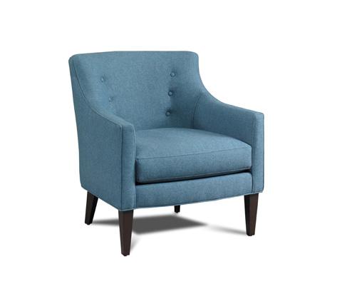 Precedent - Logan Chair - 3245-C1