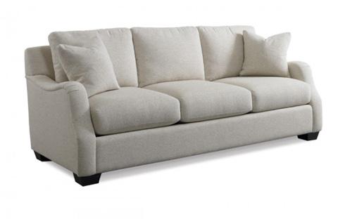 Precedent - Sofa - 7S1