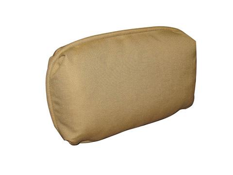 Castelle - Kidney Pillow - CUS51K