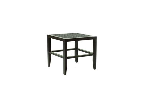 Castelle - Square Side Table - SSS20