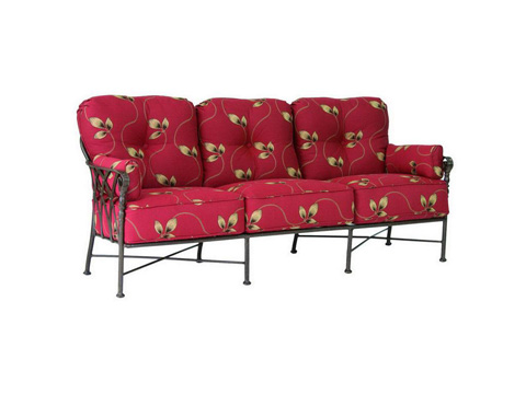 Castelle - Veranda Cushion Sofa - 4314T