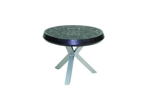 Castelle - Round Occasional Table - TCP24