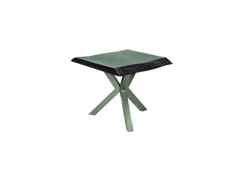 Castelle - Square Side Table - TSS20