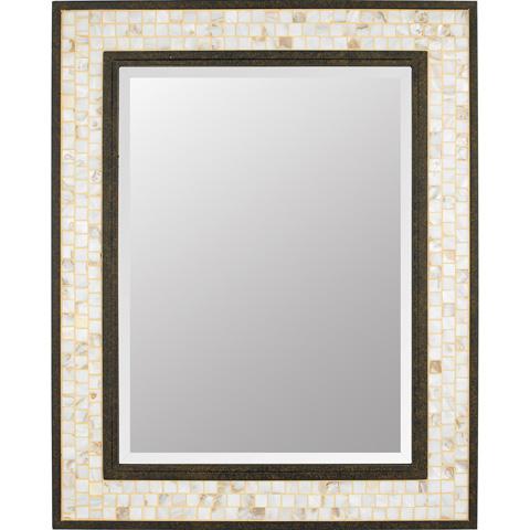 Quoizel - Monterey Mosaic Mirror - MY430241ML