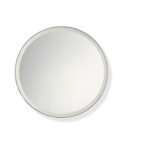 Ralph Lauren by EJ Victor - One Fifth Moderne Mirror - 4600-04