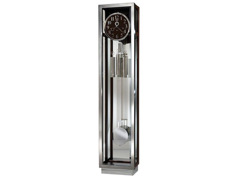 Ridgeway Clocks, Inc. - Creyton Grandfather Clock - 2571
