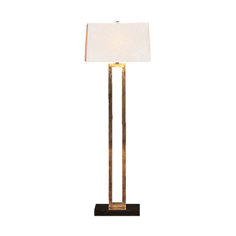 Robert Abbey, Inc., - Floor Lamp - 106X
