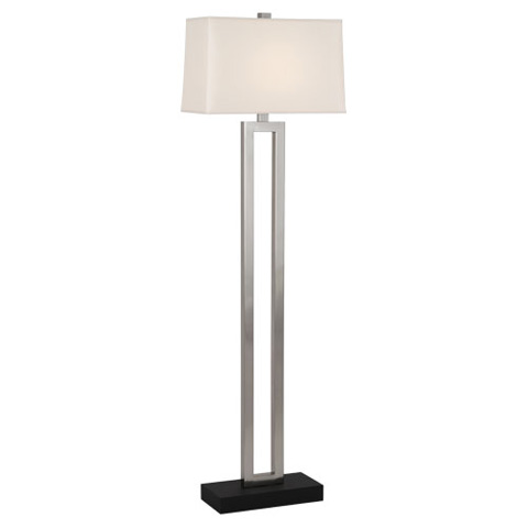 Robert Abbey, Inc., - Floor Lamp - 108X