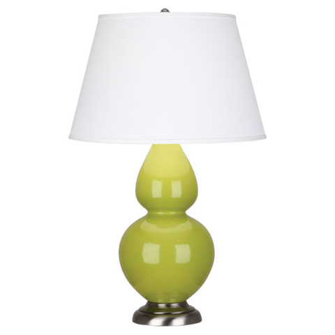 Robert Abbey, Inc., - Table Lamp - 1673X