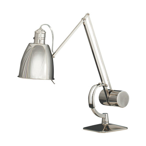 Robert Abbey, Inc., - Desk Lamp - 170