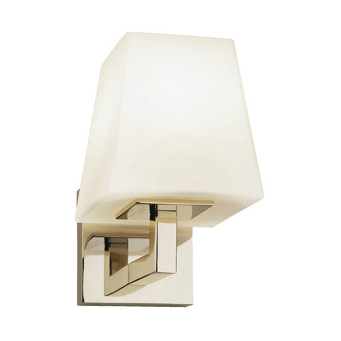 Robert Abbey, Inc., - Single Arm Wall Sconce - 185