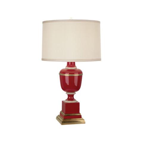 Robert Abbey, Inc., - MM Annika Table Lamp - 2505X