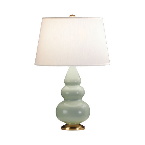 Robert Abbey, Inc., - Accent Table Lamp - 256X