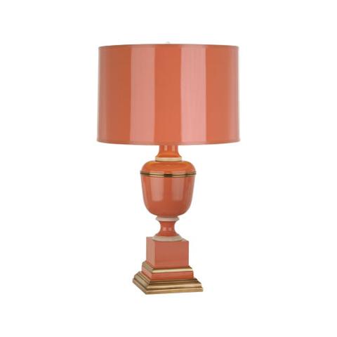 Robert Abbey, Inc., - MM Annika Table Lamp - 2603