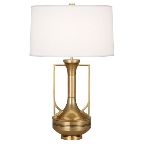 Robert Abbey, Inc., - Table Lamp - 2820