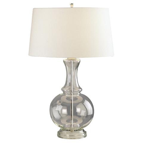 Robert Abbey, Inc., - Table Lamp - 3323