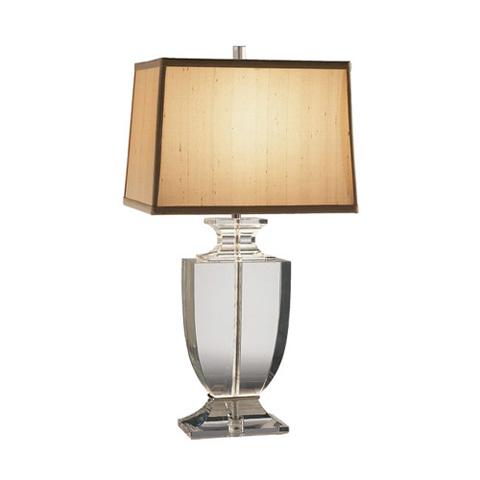 Robert Abbey, Inc., - Artemis Table Lamp - 3324