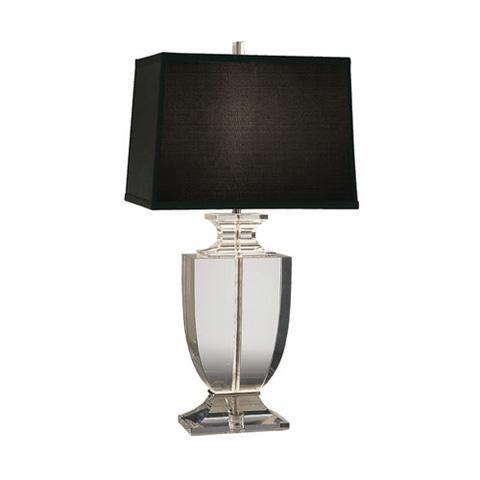 Robert Abbey, Inc., - Artemis Table Lamp - 3324B
