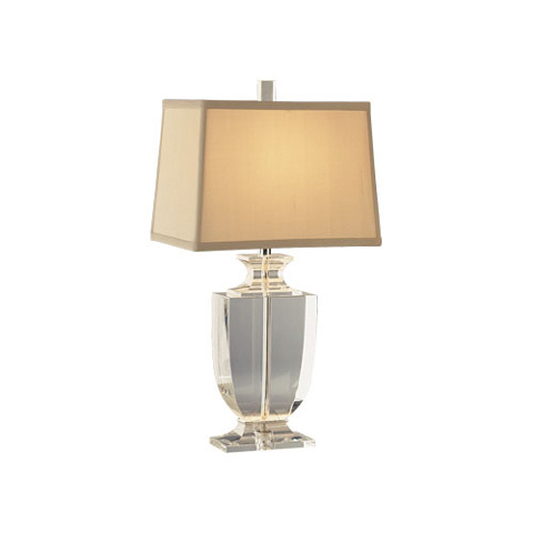 Robert Abbey, Inc., - Accent Lamp - 3329