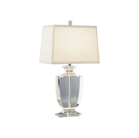Robert Abbey, Inc., - Accent Lamp - 3329W