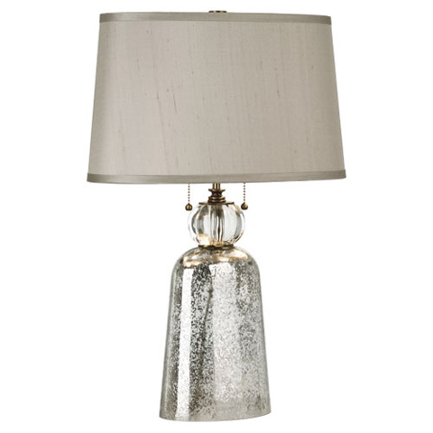 Robert Abbey, Inc., - Table Lamp - 3370