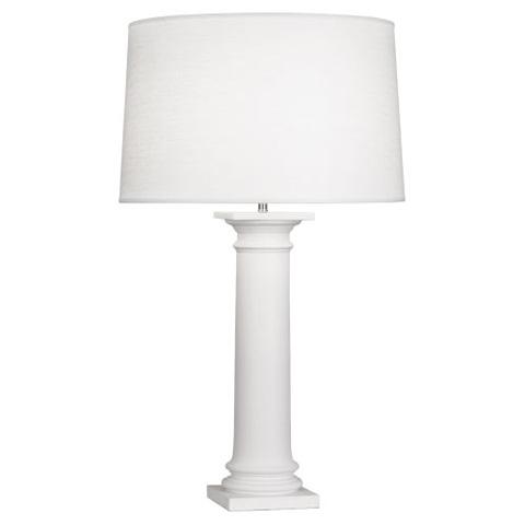 Robert Abbey, Inc., - Table Lamp - 870