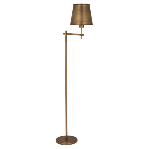 Robert Abbey, Inc., - Floor Lamp - 882