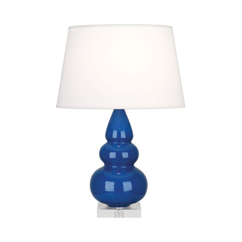 Robert Abbey, Inc., - Accent Table Lamp - A298X