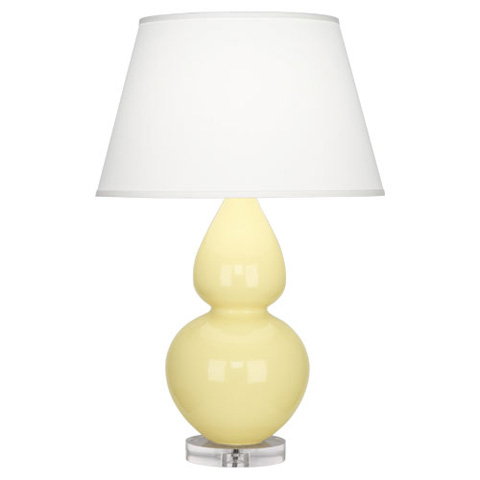 Robert Abbey, Inc., - Table Lamp - A606X