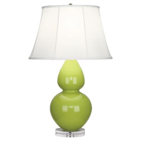 Robert Abbey, Inc., - Table Lamp - A673