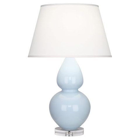 Robert Abbey, Inc., - Table Lamp - A676X