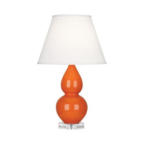 Robert Abbey, Inc., - Accent Lamp - A695X