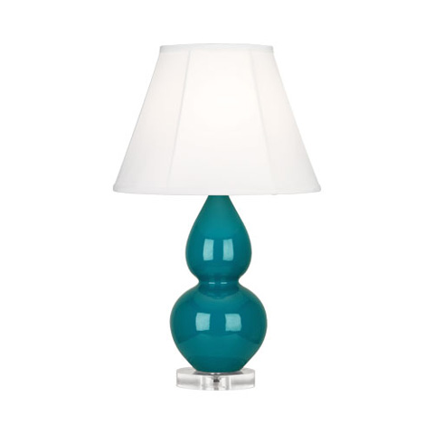 Robert Abbey, Inc., - Accent Lamp - A773