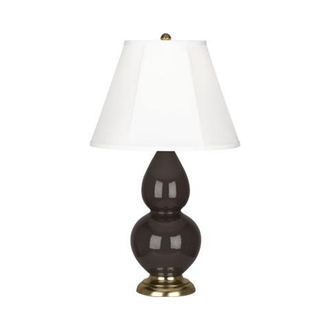 Robert Abbey, Inc., - Accent Lamp - CF10