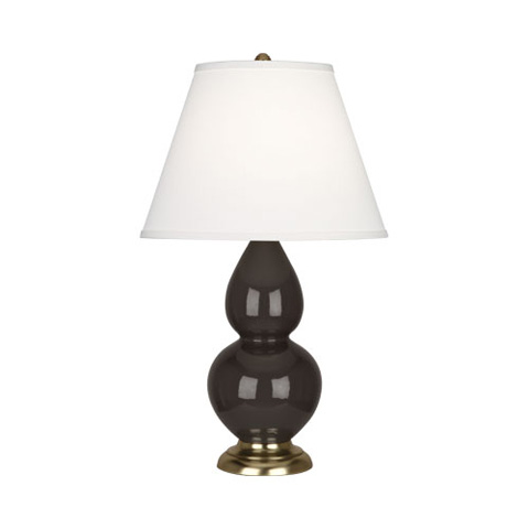 Robert Abbey, Inc., - Accent Lamp - CF10X