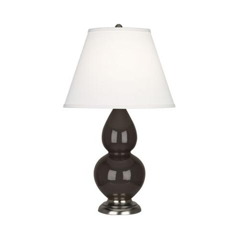 Robert Abbey, Inc., - Accent Lamp - CF12X