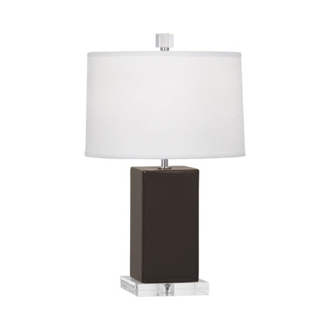 Robert Abbey, Inc., - Accent Lamp - CF990