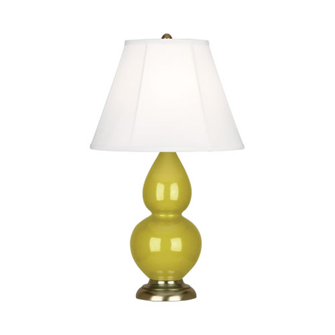 Robert Abbey, Inc., - Accent Lamp - CI10