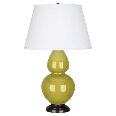 Robert Abbey, Inc., - Table Lamp - CI21X